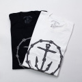 [CAPTAIN FIN Co.] ORIGINAL BONES Premium S/S T-Shirt