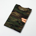 [CAPTAIN FIN Co.] COMMANDO  Premium S/S T-Shirt