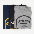 [CAPTAIN FIN Co.] BRING IT BACK Premium S/S T-Shirt