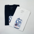 [CAPTAIN FIN Co.] DRINK FUN  Premium S/S T-Shirt