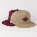 [CAPTAIN FIN Co.] CAPTAIN CORPO Premium Cotton/Twill Hat