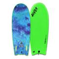 [CATCH SURF]  BEATER Original 54 PRO x Julian Wilson