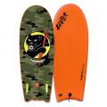 [CATCH SURF]  BEATER Original 54 PRO x Kalani Robb