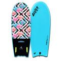 [CATCH SURF]  BEATER Original 54 PRO x Tyler Stanaland
