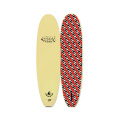 """[CATCH SURF] PLANK BARRY MCGEE  PRO 7'0"""""""