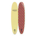 [CATCH SURF] PLANK BARRY MCGEE  PRO 9'0""