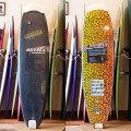 """[CATCH SURF] ODYSEA LOG - 7'0""""-Tri Fin/BLACK16"""