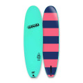"[CATCH SURF] ODYSEA PLANK - 7'0""-Single Fin/SEA FOAM16"