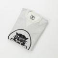 [DYER BRAND] PANTHER Premium Crew Sweatshirt
