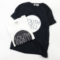[DEPACTUS] SOUTH SWELL Tee
