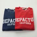 [DEPACTUS] CALIFORNIACREW SWEAT