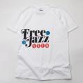 [FREE JAZZ VEIN] CREAM