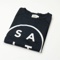 "[SALT SURF] RAGRAN SWEAT SHIRTS ""SALT LOGO"""