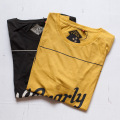 [TCSS] GNARLY TEE