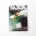 [SLIDE MAGAZINE] スライドマガジン #27
