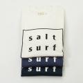 [SALT SURF] SWEATSHIRTS(LOGO)