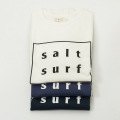 [SALT SURF] SWEATSHIRTS(LOGO)
