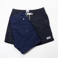 [THM] Basic Board Shorts