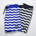 [THM] Wavie Board Shorts(17inch)