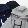[THE HARD MAN] CITY SURF Pullover Hoodie