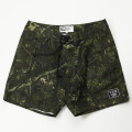 [THM] Real tree Board Shorts(15inch)