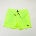 [THM] Neon Board Shorts