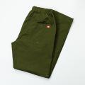 [THM] Easy Pants