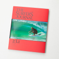 [THE SURFER'S JOURNAL] JAPANESE EDITION 23.1