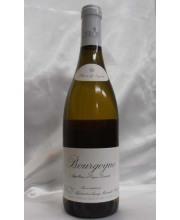[NV]Bourgogne Fleurs de Vigneブルゴーニュ・フルール・ド・ヴィーニュ【ルロワ】 750ml