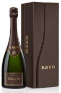 【2002】KRUG Vintage 2002/クリュッグ・ヴィンテージ 750ml ※専用箱入り、正規品※
