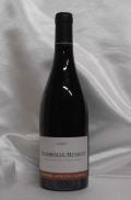 【2007】Chambolle Musigny シャンボール・ミュジニー (arnoux-lachaux/アルヌー・ラショー)750ml ※蔵出し