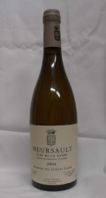 ��2004��Meursault Clos de la Barre ��륽�������?�ɡ��顦�С���(Comte Lafon/����ȡ���ե���)750ml