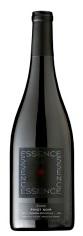 [2010]Essence Pinot Noir エッセンス・ピノ・ノワール【13th Street サーティーンス・ストリート】 750ml