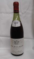 ��1972��Clos de la Roche/ ���?�ɡ��顦��å��� Louis Jadot/�륤������ɡ�750ml