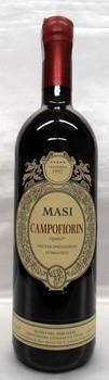 [1997] Campofiorinカンポフィオリン 【マアジ】  750ml