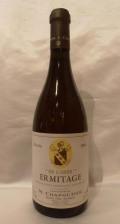 [1994] Ermitage de L'Oree【Chapoutier】エルミタージュ・ド・ロレ【シャプティエ】 750ml※白ワイン