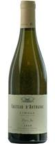 【2013】Limoux Blanc Peyre Jac/リムー・ブラン・ペイル・ジャック(Ch.Antugnac/シャトー・アントニャック)750ml