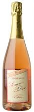 ��NV��Brut Rosé Grand Cru/�֥��åȡ��?����������(Simon Selosse/������?)750ml