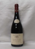 【2005】Volnay 1er Cru En Caillerets ヴォルネイ・プルミエ・クリュ・アン・カイユレ (Pousse d'Or/プス・ドール)750ml