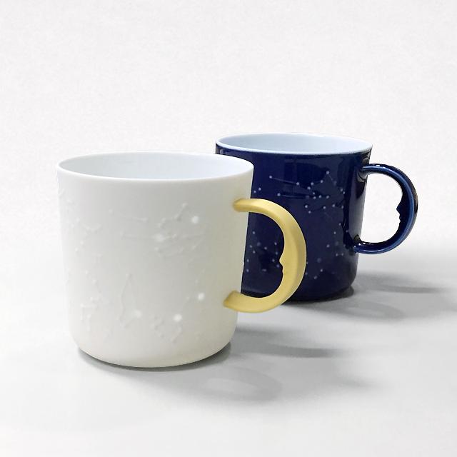 セラミックマグカップ セット メイン