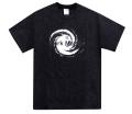 【素粒子物理グッズ】新DarkMatter Tシャツ