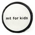 【宇宙グッズ】マステ MT01KID024 mt for kids月