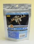【宇宙食】スペースチョコレート(ホワイト)