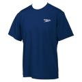 <SPEEDO>Tシャツ SD14T01