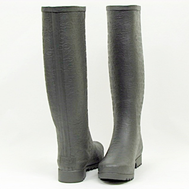 ugg wilshire tall boots