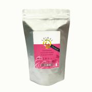 発芽玄米キューブPremium乳酸菌450g