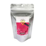 発芽玄米キューブPremium乳酸菌100g