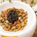 酵素野菜ペースト