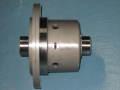 SR311 H190用OSスーパーロックLSD