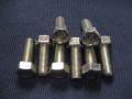 SP/SR311デフリングギヤ取り付けインチボルトセット